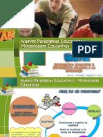 modalidadeseducativas-101025054218-phpapp01.pdf
