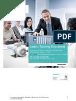 9_PID Controller S7-1200-EN.pdf