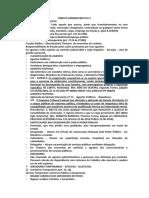AGENTES PÚBLICOS 1.1.docx