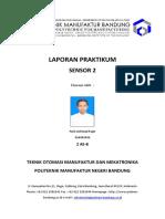 Faris Achmad Fajar_216341033.docx