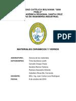 INFORME CERAMICOS.docx