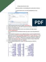 TUTORIAL PARA PRACTICA CON R.docx