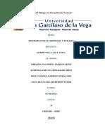 ecologia-exposicion-formal.docx