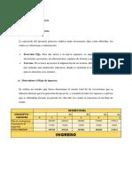 ESTUDIO ECONÓMICO.docx
