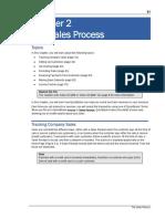 Fundamentals-16-Chapter2-1.pdf