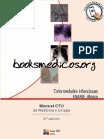 Enfermedades infecciosas CTO 3.0_booksmedicos.org.pdf