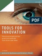 2009-ToolsforInnovation.pdf
