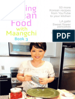 Cooking_Korean_Food_With_Maangchi_book_3_revised.pdf