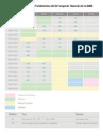 area_logica_y_fundamentos_23102017_232442.pdf