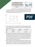 tutorial-1.docx