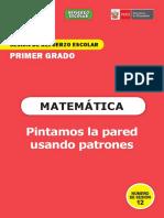 1g_Sesion12_mate.pdf