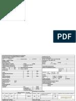 Tablas-WPS-GTAW.docx