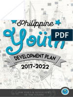 PYDP-2017-2022.pdf