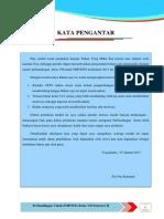 modul-perbandingan.pdf