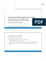 4. Demand Management and Production Planning.pdf