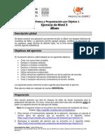 GuiaDeTrabajo_n3.pdf