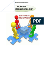 TALLER-GOBIERNO-ESCOLAR modificado.docx