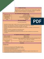 Factores específicos en la descripción de cargo juli.docx