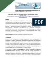 Eletr_Pot1_20 (2)