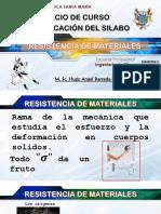 00 Resistencia de Materiales