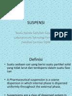 SUSPENSI (1).pptx
