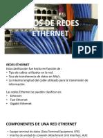 Expo-PLC-2-Ethernet parte_2y3.pptx