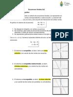Ecuaciones lineales 2x2.docx