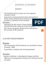 2. BASIC ACCOUNTING CONCEPT.pptx