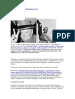 """Patrick J. Buchanan - Churchill, Hitler e a """"Guerra Desnecessária"""" - Artigo.docx"""