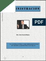 Dialnet-ElControlInternoComoHerramientaParaEficientarLaAdm-4029226.pdf