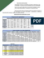 ENTREGA 1 (2).docx