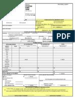 Contributions_Payment_Form gerlie.pdf