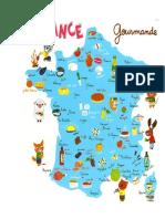 gastronomie francaise.docx