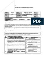 C8_ANI_DIR_GEST_INTERNAC_EMP_TEORICO_2018-1.pdf