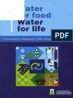 WATER FOR FOOD WATER FOR LIFE.pdf