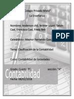 Colegio Privado Mixto.docx