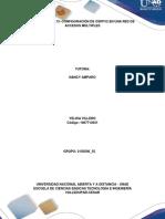 TAREA 2_5.1.2.13 Lab - Configuración de OSPFv2 en una red de accesos múltiples.docx