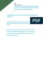 TAREA SOBRE MODELAMIENTO (OPTIMIZACION).docx