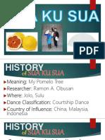 suakusua-190104082812 (1)