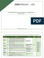 2. INSTRUMENTOS niveles y evidencias (1)(prof. fany).docx