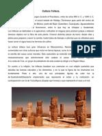 Cultura Tolteca.docx