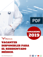 VACANTES-CONAREME-2019.pdf
