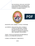NUEVAS FUENTES DE PROTEÍNAS PARA LA NUTRICIÓN HUMANA NUTRICION.docx