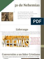 liderazgo-de-nehemc3adas-pdf.pdf