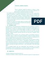 PRACTICA_N2 NUTRI.docx