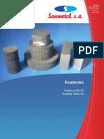 SANMETAL_DIPTICO_FUNDICION.pdf