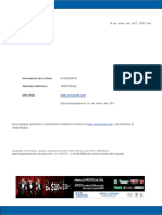 localizaAfore.pdf