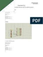 Embedded System (2) (1).docx