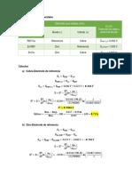 cálculos con análisis P4.docx