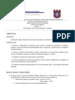 DESTILACIÓN SIMPLE 1.2.docx